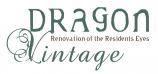 Dragon Vintage