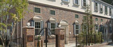 次世代型集合住宅PRIMAのこれまでの10年、そして、これから